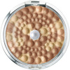 Physicians Formula Powder Palette Mineral Glow Pearls Light Bronze
