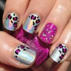 Holographic Twinkle