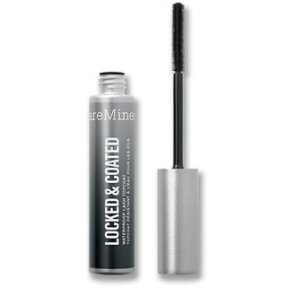 Bare Escentuals bareMinerals Locked & Coated Waterproof Lash Topcoat