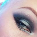 Silver stare ;)
