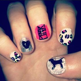 Nails!:)