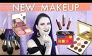 New Makeup Releases I'm Excited For | Cruelty-free Beauty