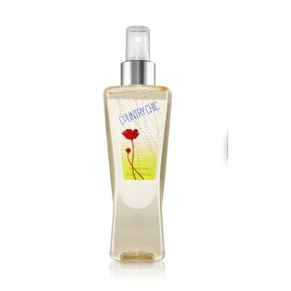 Bath & Body Works Country Chic Fragrance Mist