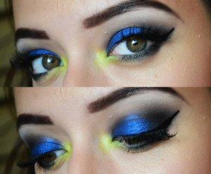 http://xoxopatty.blogspot.sk/2015/06/astor-haul-jarleto-2015-makeup.html