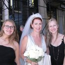 Central Park Wedding!