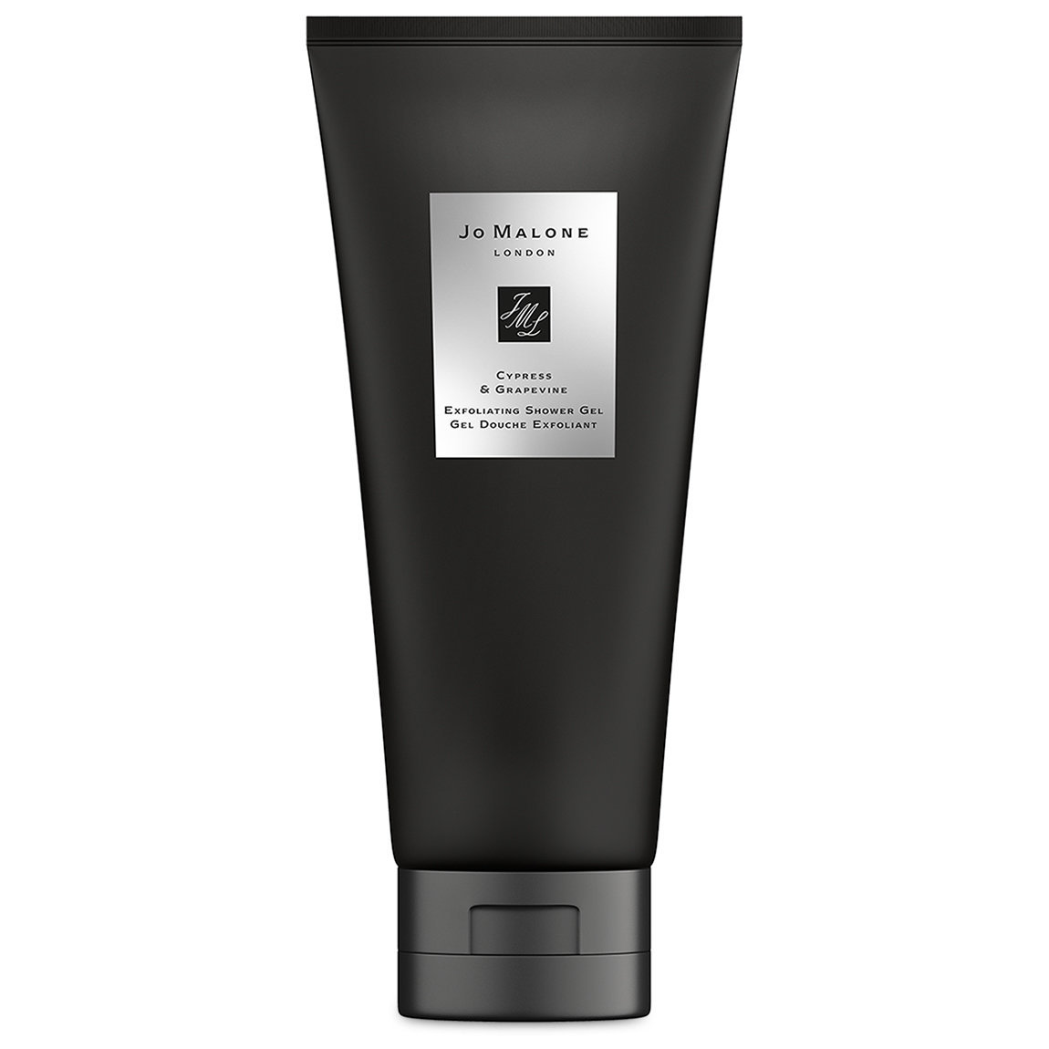 Jo Malone London Cypress & Grapevine Exfoliating Shower Gel alternative view 1 - product swatch.