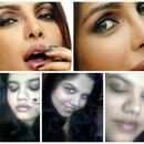 EXOTIC- priyanka chopra inspired makeup !