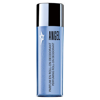 Thierry Mugler Angel by Thierry Mugler Perfuming Roll-On Deodorant