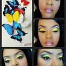 Makeupfly!