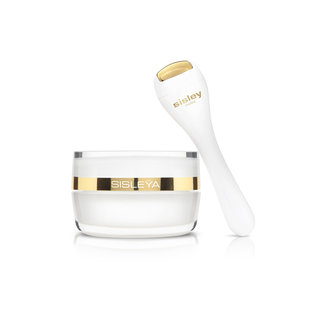 Sisley-Paris Sisleÿa L'Intégral Eye & Lip Contour Cream