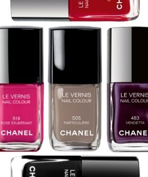 What's your favourite Chanel Nail polish? The Essential Chanel Nail Colors Every Girl Needs http://www.refinery29.com/best-chanel-nail-polishes via @refinery29 xoxo