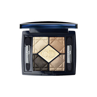 Dior 5 Couleurs - d'Or Collection' Eyeshadow Palette