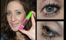"Review:  Maybelline Great Lash ""Lots of Lashes"""