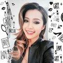 My Fav Youtube Guru =)