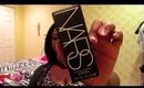 ♥Collective Haul♥ |  Michael Kors, Bath & Body Works, Lady Footlocker, & More