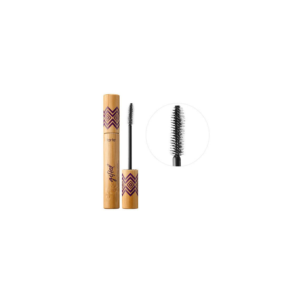 b7312454439 Tarte Gifted™ Amazonian Clay Smart Mascara | Beautylish
