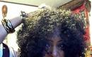 Wig Help Pt  2