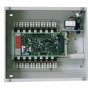 Are you looking for high quality, reliable and secured remote control circuit breaker panels, lighting control panels, energy management panels? Then choose one of the leading manufacturers in the power control panel industry with age old experience, and get a variety of such products with atleast 5 years of warranty and a promise to serve you with effective facilities.Learn more about the lighting control panels by visiting this website.https://lyntec.com/lighting-control-panels/