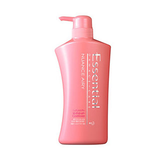 Kao Essential Damage Care Nuance Airy Conditioner