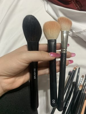 Photo of product included with review by Gilda  O.