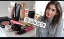 The Glow Factor | What I Heart Today