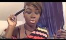 Fotd/makeup haul/product reviews