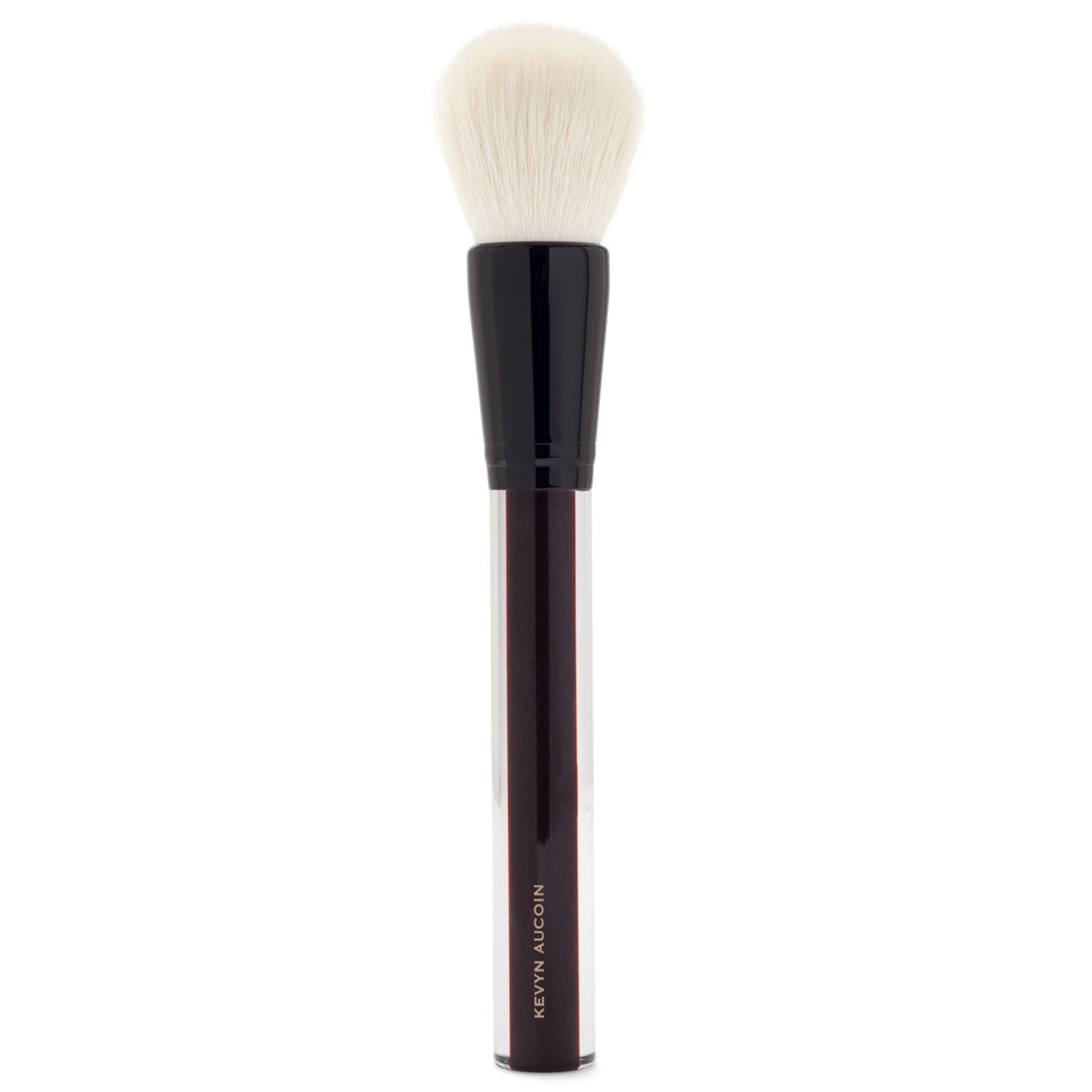 Kevyn Aucoin Loose Powder Brush alternative view 1 - product swatch.
