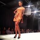Chicago Stylist Fashion Show