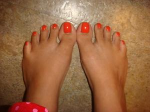 Nails 2011 001