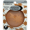 Physicians Formula Summer Eclipse Bronzing & Shimmery Face Powder