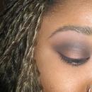 Natural eye3