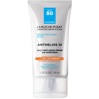 La Roche Posay Anthelios 50 Daily Antiaging Primer w/ Sunscreen