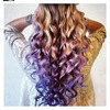 would love to have my hair like this!!
