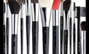 The Best Eyeshadow Brushes fo Beginners