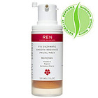 REN F10 Enzymatic Smooth Radiance Facial Mask