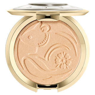 Shimmering Skin Perfector Pressed Highlighter Year of the Rat