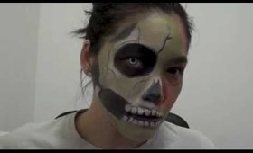 Me at Midnight: Ep.1 Zombie Pigman