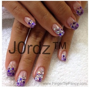 http://fingertipfancy.com/purple-ish