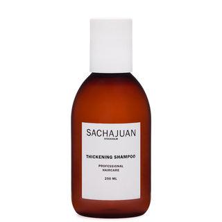 sachajuan-thickening-shampoo