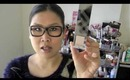 [Makeup] Hakme Beauty Award for Makeup Products 2012