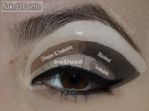 http://www.xoxoalexisleigh.com/2013/01/naked2-palette-slightly-smokey.html