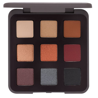 Golden Hour Eye Shadow Palette