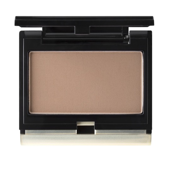Kevyn Aucoin The Sculpting Powder Medium product smear.