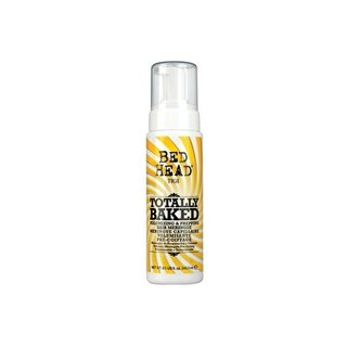 Bedhead by TIGI Totally Baked Volumizing and Prepping Hair Meringue
