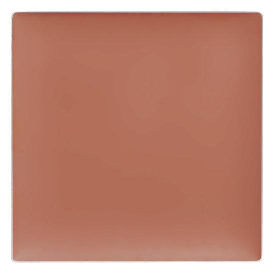 Kjaer Weis Cream Blush Refill Desired Glow Beautylish
