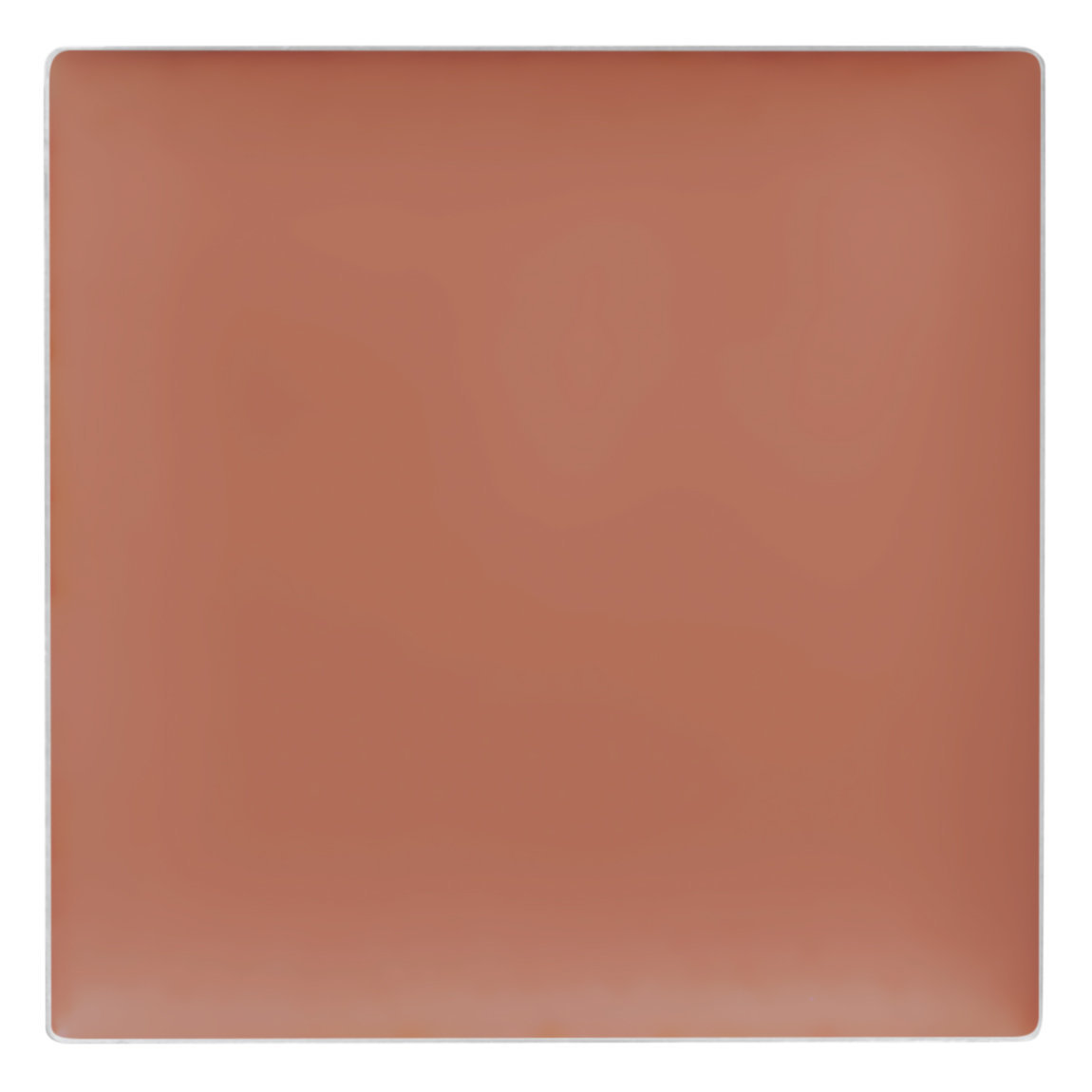 Kjaer Weis Cream Blush Refill Desired Glow alternative view 1 - product swatch.