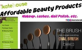 Cheap Brand Name Beauty Products | Dearnatural62