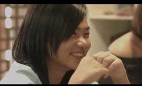 Little Girl Lost | A Short Film by Marrie Lee