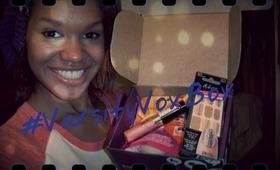 ♥#VarsityVoxBox Unboxing♥