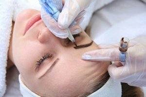 The unique benefits of eyebrow tattooing course  Have you seen eyebrow tattooing course in any beauty parlor for women. If not then do this today to know its benefits right now. This is one of the most important cosmetic procedures. In this task a cosmetic ink is injected in the eyebrows to make them appear a bit dark in color. When you have sparse eyebrows then eyebrow tattoos can help you to have good looking eyebrows that they may impress others whom you meet. Some women may not have dense eyebrows for them eyebrow tattoos will also help in the best possible way. When you choose BB Glow online course then also it will help you to get a very glittering skin. This course can also help extra fair women to look tan red that is today's fashion and trend. If you are looking for an eyebrow tattooing course, you should visit this website. https://eyedesignsydney.com.au/cosmetic-tattoo-training/  Learn microblading online for better looking eyebrows  You can even learn microblading online to have a good looking face with smart eyebrows. When you have plucked eyebrows in a very poor way then they can be a source of ignorance to you by other people who meet you. Thus you will need to choose the best microblading tips with which you can leave a deep impression with the persons whom you meet in any social event. Just give more attention to give the best looking shape to your eyebrows. You can see that most of these above mentioned courses are being done at a very fair cost method. Just get them done for you for more benefits.  Author Resource:-  Albert advises people about makeup training courses, cosmetics, beauty and fashion. For more information about how to learn microblading online, visit the website. https://eyedesignsydney.com.au/online-microblading-course/
